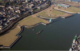 Rochester Riverside image 1