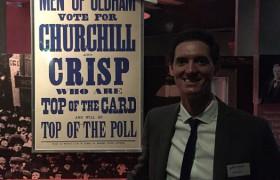Churchill Rooms image 2