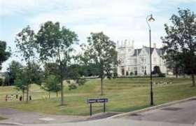Ingress Park image 1