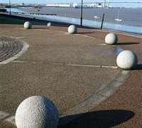 Ingress Park image 2